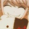 KinkyBunnii-Fan's avatar