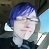 Kinkychu's avatar