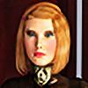 KinkyDept's avatar