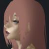 KinkyFlan's avatar