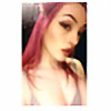 KinkyFuture's avatar