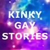 KinkyGayStories's avatar