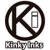 KinkyInks's avatar