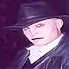 KinkyJoker's avatar