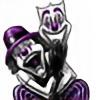 kinkykillaclown's avatar