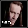 kinkykrueger's avatar