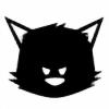 KinkyMoofinz's avatar
