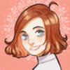 kinkymraz's avatar