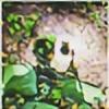 kinkyphotog's avatar