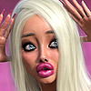 KinkyRocket's avatar