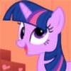 KinkySparkle's avatar