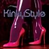 kinkystyle's avatar