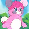 KinkyTeabag's avatar