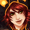 KinkyTherapy's avatar