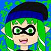 KinkyThingsSarah's avatar