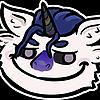 KinkyUnicornSpit's avatar