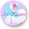 KinkyWoolf's avatar