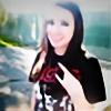 Kinl-E's avatar