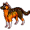 kinley's avatar