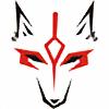 KINLINK's avatar