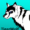 kinlorn's avatar