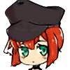 kinmonon's avatar