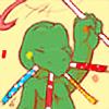 Kinmotsu7's avatar