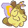 Kinn-Katze's avatar