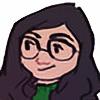 KiNn's avatar