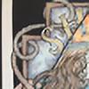 kinn12's avatar