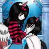KinnaSkit10's avatar
