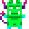 Kinnasumi's avatar