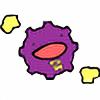 Kinneas64's avatar