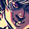 Kinnebrand's avatar
