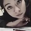 KinneGD10's avatar