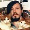 Kinneizer's avatar