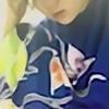 kinnesama's avatar
