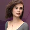 KinneyX23's avatar