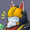 KinnisonArc's avatar