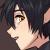 Kinnko's avatar