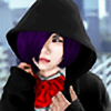 kinnoafrenky's avatar