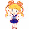 KinnoHitsuji's avatar