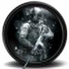 KinnonII's avatar