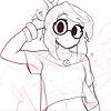 KinnyDawn's avatar