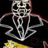 Kino-Bronson's avatar