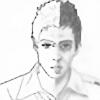 Kino-kun's avatar