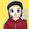 Kino-san's avatar