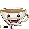 kino18's avatar