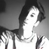 kino94's avatar