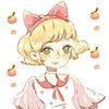 Kinoco0's avatar